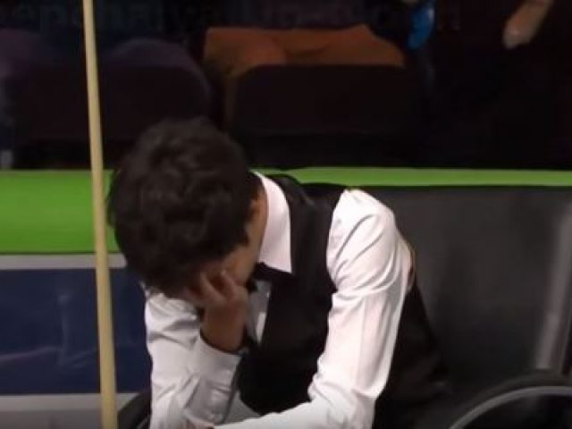 Top 4 Snooker 147 Fails – Missed Final Black